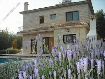 4 bedroom detached house for sale trimiklini limassol 225623 image 197673