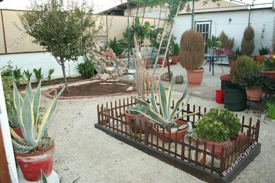4 bedroom bungalow for sale paralimni famagusta 228723 image 257649