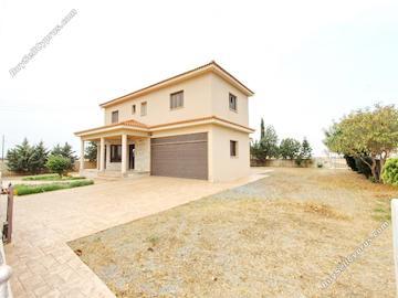 4 bedroom detached house for sale xylophagou famagusta 640923 image 348755
