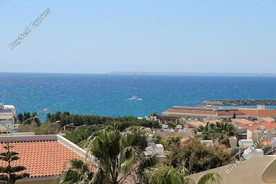 2 bedroom apartment for sale pyrgos limassol 707033 image 581969
