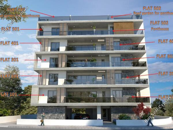 2 bedroom penthouse for sale droshia larnaca 689033 image 414531