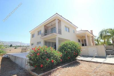3 bedroom detached house for sale peyia paphos 229033 image 264439