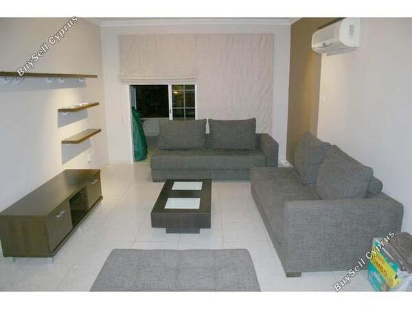 3 bedroom apartment for sale mesa gitonia limassol 223133 image 161454