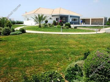 4 bedroom bungalow for sale protaras famagusta 227633 image 236583