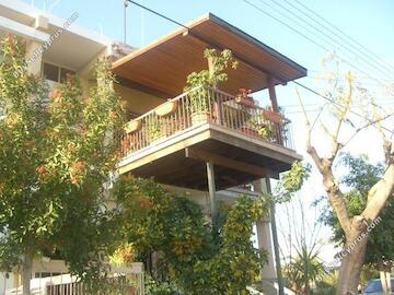 3 bedroom apartment for sale kapsalos limassol 223733 image 169473