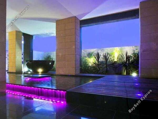 4 bedroom apartment for sale limassol limassol 673733 image 398368