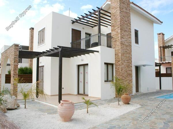 3 bedroom detached house for sale agia thekla famagusta 639243 image 345545