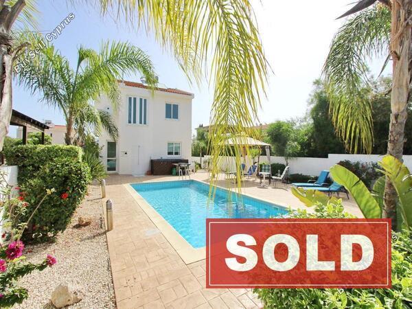 3 bedroom detached house for sale protaras famagusta 684343 image 409330