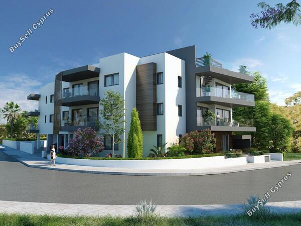 2 bedroom apartment for sale livadia larnacas larnaca 713743 image 585550