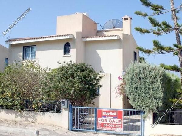 2 bedroom detached house for sale coral bay paphos 226943 image 222543