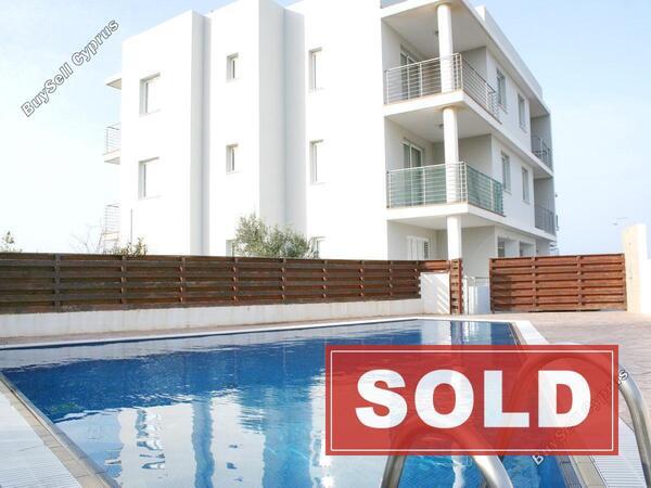 2 bedroom penthouse for sale kapparis famagusta 667943 image 392751
