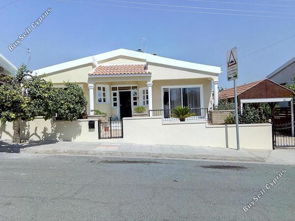 4 bedroom detached house for sale oroklini larnaca 665943 image 389586