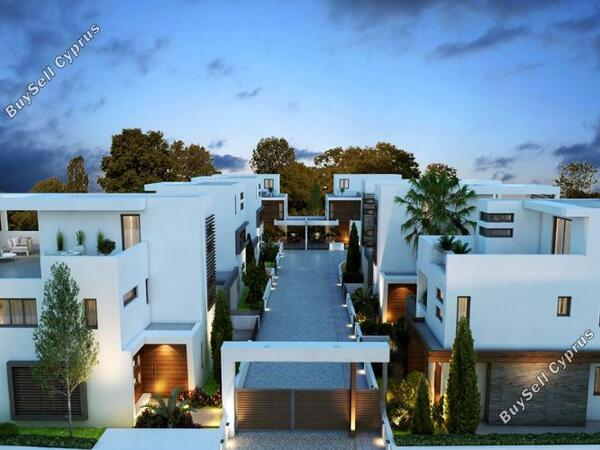 4 bedroom linked detached house for sale kiti larnaca 674943 image 399428