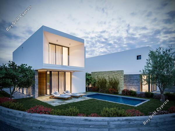 3 bedroom detached house for sale emba paphos 625053 image 313258