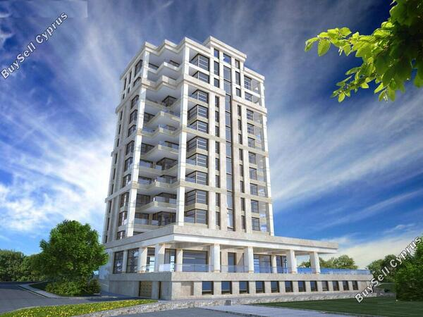 4 bedroom penthouse for sale limassol limassol 646253 image 382145