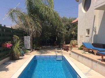 3 bedroom detached house for sale kolossi limassol 641453 image 349191