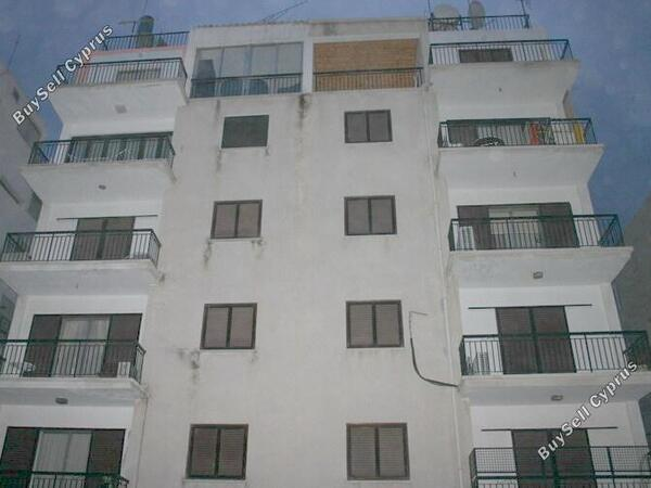 3 bedroom apartment for sale lykavitos nicosia 226653 image 216796