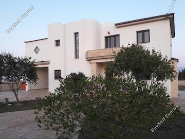 3 bedroom detached house for sale xylophagou famagusta 721853 image 592259