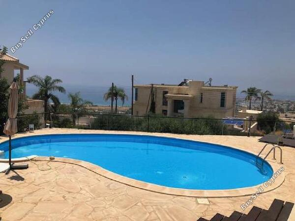 3 bedroom detached house for sale peyia paphos 718953 image 590005