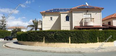 3 bedroom detached house for sale erimi limassol 682163 image 407175