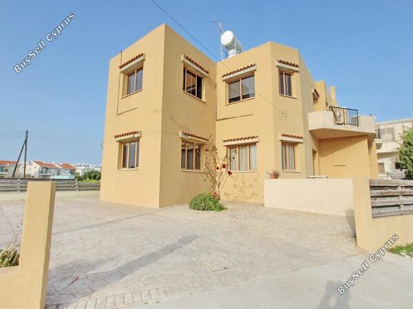 3 bedroom ground floor apartment for sale paralimni famagusta 679263 image 404002