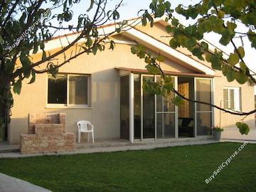 3 bedroom detached house for sale parekklisia limassol 227463 image 233350