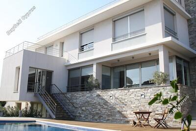 5 bedroom detached house for sale kalogiroi limassol 696563 image 499887
