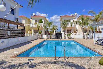 2 bedroom penthouse for sale agia triada famagusta 689663 image 415815