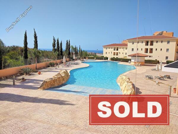 2 bedroom penthouse for sale chlorakas paphos 681663 image 406739