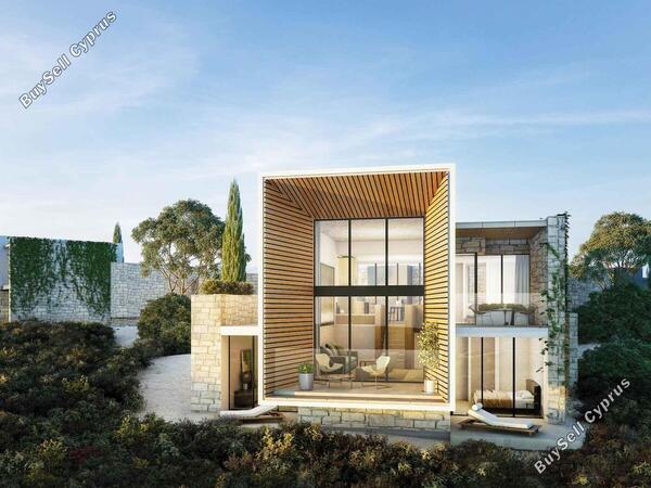 3 bedroom detached house for sale tsada paphos 641763 image 350014