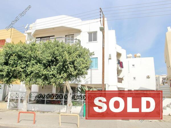 3 bedroom penthouse for sale ayia napa famagusta 713763 image 585601