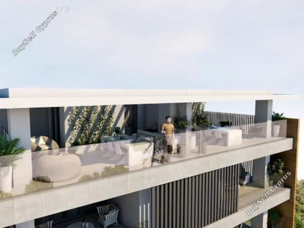 2 bedroom apartment for sale larnaca larnaca 673963 image 423051