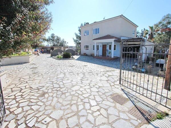 4 bedroom detached house for sale paralimni famagusta 678073 image 402767