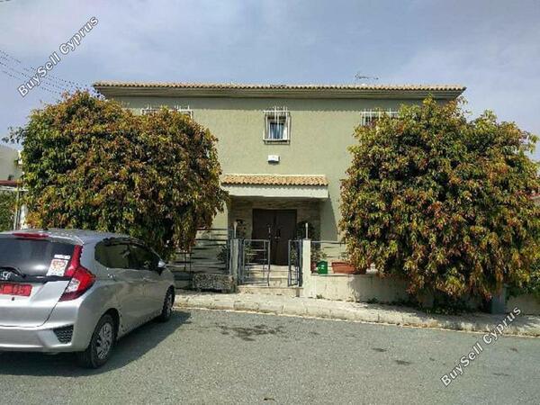 3 bedroom detached house for sale episkopi lemesou limassol 642273 image 350425