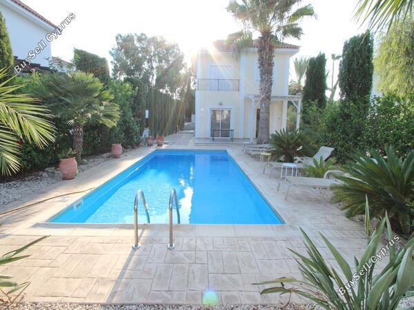3 bedroom detached house for sale protaras famagusta 696673 image 500060