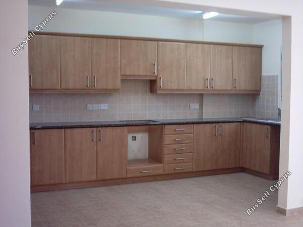2 bedroom semi detached house for sale oroklini larnaca 630973 image 373683