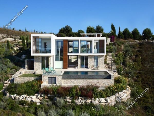 4 bedroom detached house for sale tsada paphos 633973 image 337950
