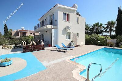 3 bedroom detached house for sale coral bay paphos 229083 image 265782