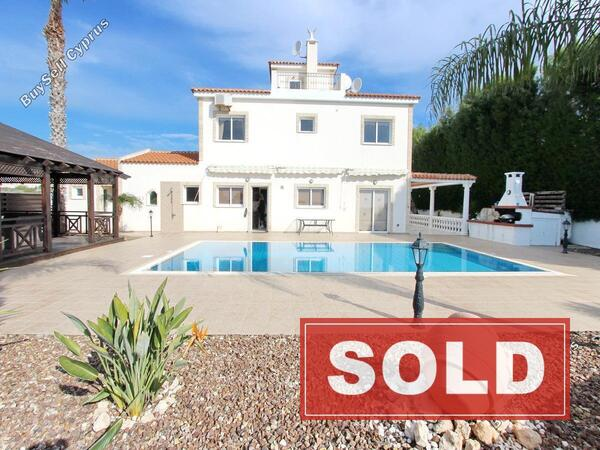 4 bedroom detached house for sale ayia napa famagusta 714283 image 586447