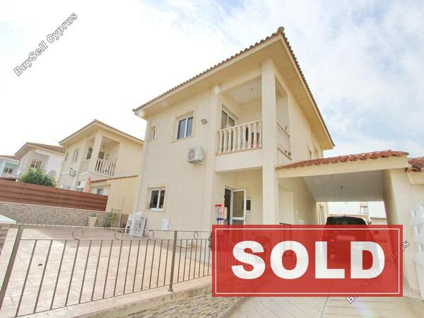 3 bedroom detached house for sale vrysoulles famagusta 676583 image 400896
