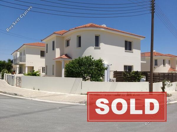 Properties in Larnaca - Apartments, Flats & Houses For Sale