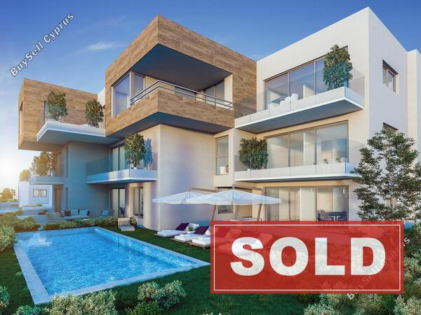 1 bedroom penthouse for sale kapparis famagusta 690093 image 416216