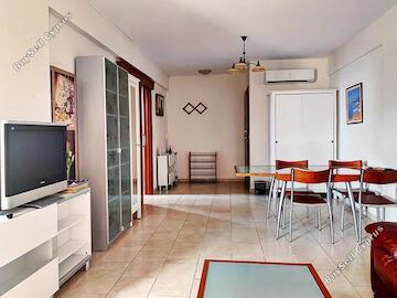 2 bedroom apartment for sale mesa gitonia limassol 710093 image 583489