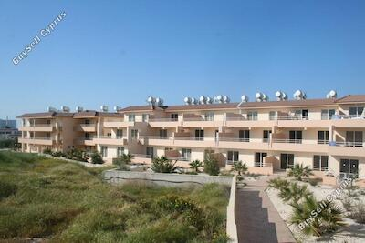 1 bedroom ground floor apartment for sale ayia napa famagusta 699193 image 560568