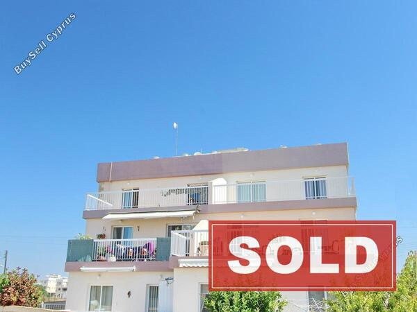 2 bedroom penthouse for sale xylophagou famagusta 689293 image 415082