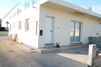 2 bedroom semi detached bungalow for sale liopetri famagusta 229393 image 272403