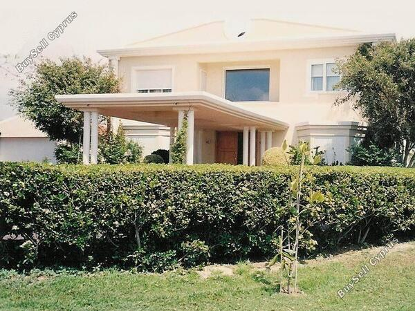 3 bedroom detached house for sale chlorakas paphos 228393 image 251390