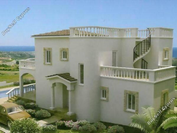 3 bedroom detached house for sale sea caves paphos 223593 image 167753