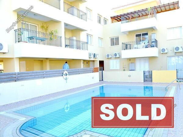 1 bedroom penthouse for sale paralimni famagusta 635693 image 340648