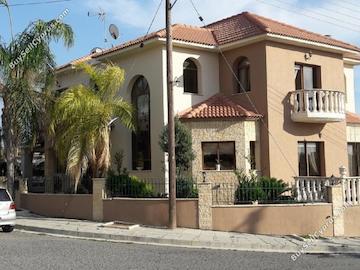 4 bedroom detached house for sale kolossi limassol 216993 image 407631
